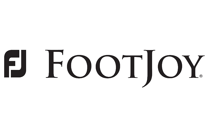 footjoy-logo-uniform