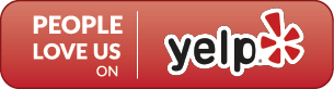yelp button