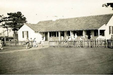 PGGL-1st-Clubhouse-circa-1932