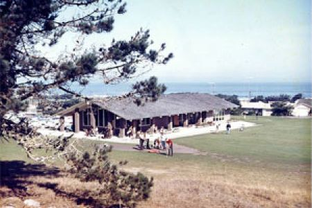 PGGL-New-Clubhouse-1960